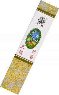 Купить Благовоние Сандал, 105 палочек по 30 см в интернет-магазине Dharma.ru