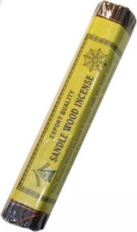 Благовоние Sandle Wood Incense (большое), 44 палочки по 14,5 см.