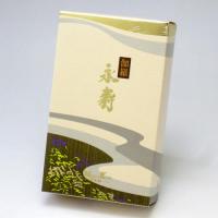 Благовоние Kyara Eiju (алойное дерево, сандал, бензоин), 410 палочек по 14 см.
