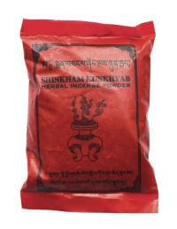 Санг Shinkham Kunkhyab, 100 г.