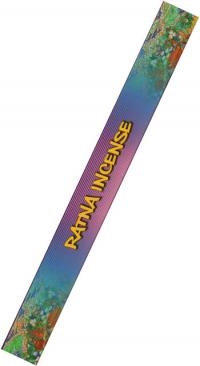 Благовоние Ratna Incense, 24 палочки по 25 см.