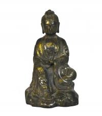 Статуэтка Будда, 28,3 см.