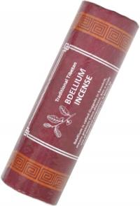 Благовоние Bdellium Incense (малое), 30 палочек по 11 см.