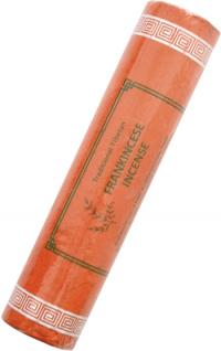 Благовоние Frankincense Incense (большое), 30 палочек по 18 см.
