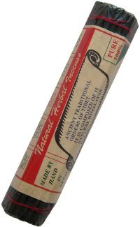 Благовоние Natural Herbal Incense (большое), 44 палочки по 14,5 см.