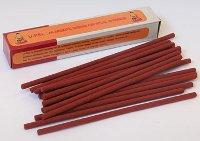 Благовоние U-Pel: Aromatic Incense, 15 палочек по 12,5 см.