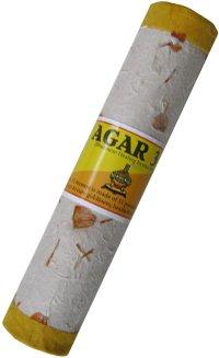Благовоние Agar-31 (Агар-31), 21 палочка по 20 см.