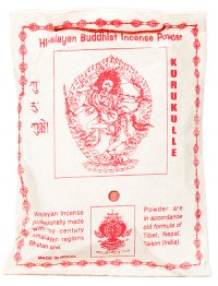 "Санг ""Курукулла"", 150 г."