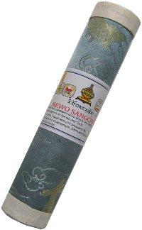 Rewo Sangchod (Риво Сангчо), 21 палочка по 20 см.