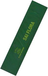 Купить Благовоние Sai Flora, 15 палочек по 20 см в интернет-магазине Dharma.ru