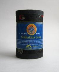 Купить Mahakala Sang (Санг Махакала) в интернет-магазине Dharma.ru