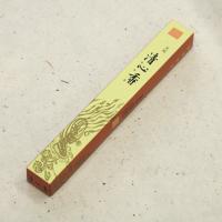 Купить Благовоние Chung-Shim (длинные), 60 палочек по 24 см в интернет-магазине Dharma.ru